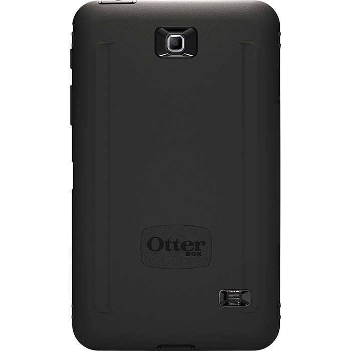 separation shoes c7f98 880f7 Buy OtterBox Galaxy Tab 4 8.0 Defender Case (77-43080)