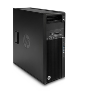 HP Z440 Tower Workstation