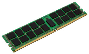 Kingston 8GB DDR4 2400MHz Memory