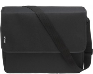 Epson ELPKS68 Carrying Case