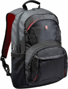 Port Houston Backpack 39.6cm/15.6""
