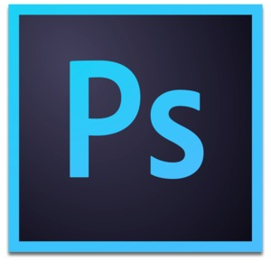 Adobe Photoshop CC for teams ALL Multiple Platforms