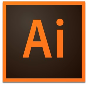 Adobe Illustrator CC for teams ALL Multiple Platforms