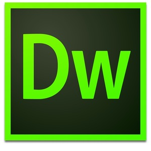 Adobe Dreamweaver CC for teams ALL Multiple Platforms