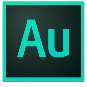 Adobe Audition CC for teams ALL Multiple Platforms