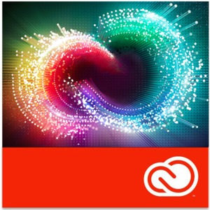Adobe Creative Cloud for teams All Apps ALL Multiple Platforms