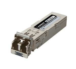 Cisco SB MGBLH1 Gb LH Mini-GBIC SFP