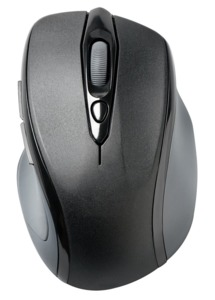 Kensington Pro Fit WirelessMouse