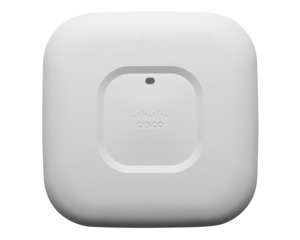 Access Point Cisco Aironet 2702I-E-K9
