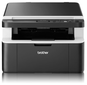 Brother DCP-1612W MFP