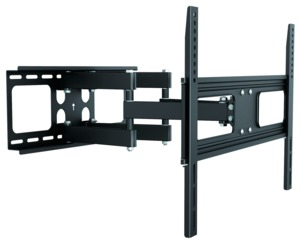 FKV Monitor Wall Mount