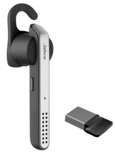 Jabra Stealth UC Bluetooth-Headset