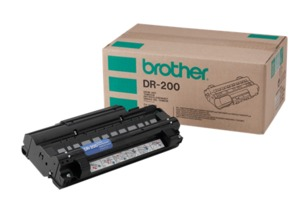 Brother DR-200 Drum