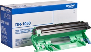 Brother Tambor DR-1050