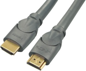 Lindy HDMI Cable 20m