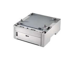 OKI 2nd Paper Tray 530 Sheets