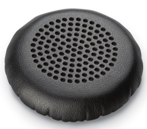 Plantronics Pleather Ear Cushions