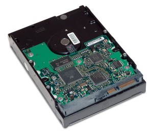 Buy HP Z4 G4 Workstation (2WU64EA#ABD)