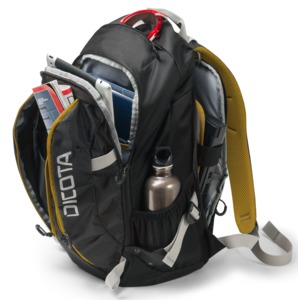 "DICOTA Active 39.6cm/15.6"" Backpack"