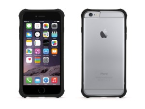 Griffin Survivor Clear iPhone 6 Plus