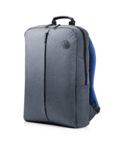 HP Value Backpack 15.6""