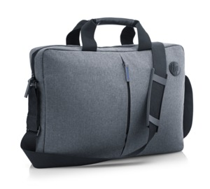 "HP Value Topload Bag 39.6cm (15.6"")"