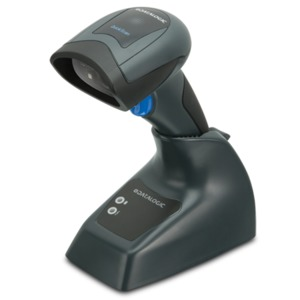 Datalogic QuickScan I QM2131 Scanner Kit