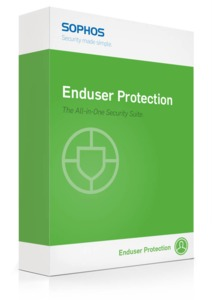 Endpoint Protection - Business