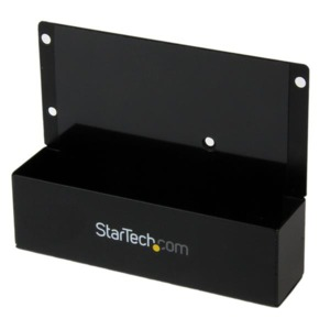 StarTech SATA to IDE HDD Adapter