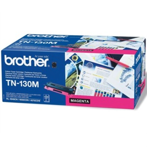 Brother TN-130M Toner magenta