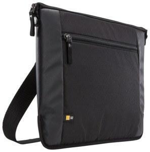 "Sac 39,6 cm (15,6"") Case Logic Intrata"