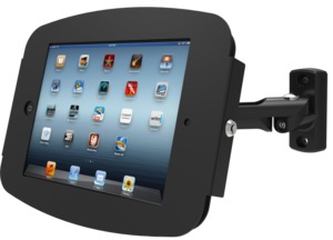 Compulocks Apple iPad Swing Arm