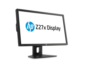 HP DreamColor Z27x Monitor Top Value