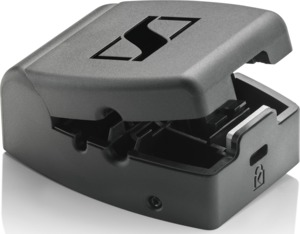 Sennheiser Security Headset Cable Lock