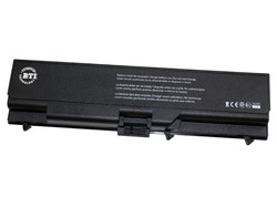 BTI 6-cell Battery for ThinkPad T430