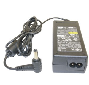 Fujitsu 20V/40W FUTRO Ext. Power Supply