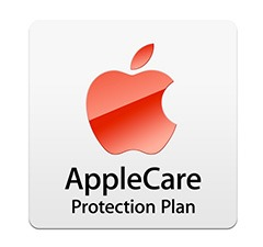 AppleCare PP MacBook Air/Pro 13 RAE