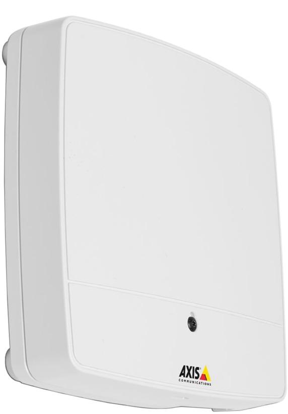Buy Axis A1001 Network Door Controller 0540 001