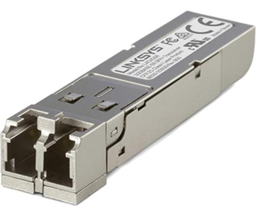 Buy Linksys LACXGSR 10GBase-SR SFP+ Module (LACXGSR)