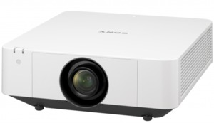 Sony VPL-FHZ65 Laser Projector