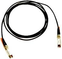 Cisco Active Twinax Cable 10m