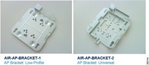 Cisco AIR-AP-BRACKET-1=