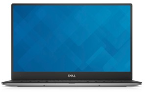 Notebook Dell XPS 13 9360