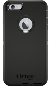 OtterBox Funda Defender p.iPhone 6s Plus