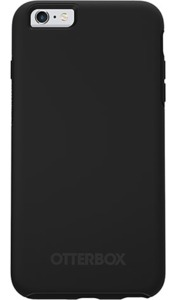 OtterBox Funda Summetry p.iPhone 6s Plus