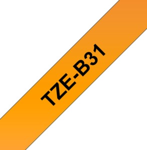 Brother TZe-B31 Labelling Tape