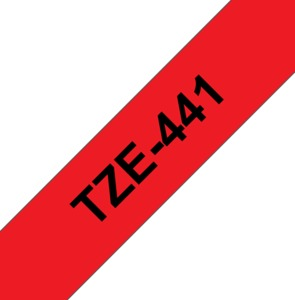 Brother TZe-441 Labelling Tape