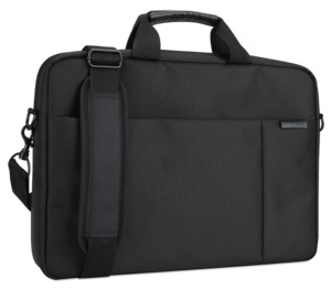 "Acer 39.6cm (15.6"") Notebook Case"