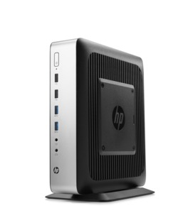 HP t730 Thin Clients