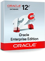 Oracle Ent. Edition 2 Named User